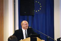 Colm McClements Consultant